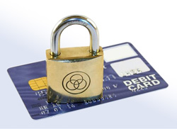 Image of lock indicating your ADI course payment is secure with EasyADI.com