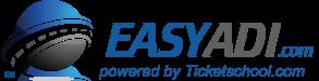 EasyADI.com logo